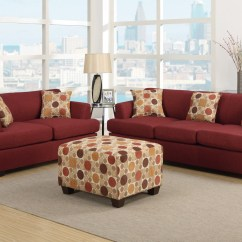 Print Sofa Set Bed Ikea Australia The Useful Tips For Furniture Shipping Quotes That You