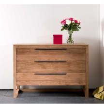 Point Choice Chest Of Drawer