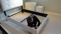 IKEA Assembly Services in NYC That Offer You an Easy ...