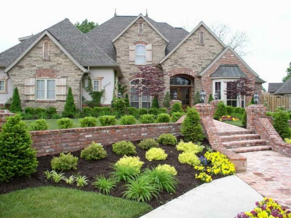 inspiring landscaping ideas