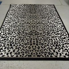 Best Size Rug For Living Room Nice Ideas Black And Gray Area Rugs To Enhance The Beauty Of Your ...