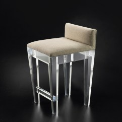 Lucite Acrylic Chairs Big Lots Lounge Counter Stools For Brand New Kitchen Decoration And