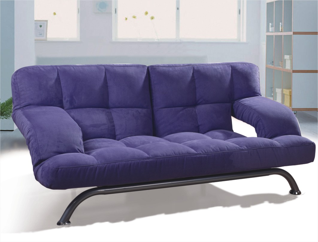 sofa with legs or without havertys newport table minimize your interior couch that turn into bed for ...
