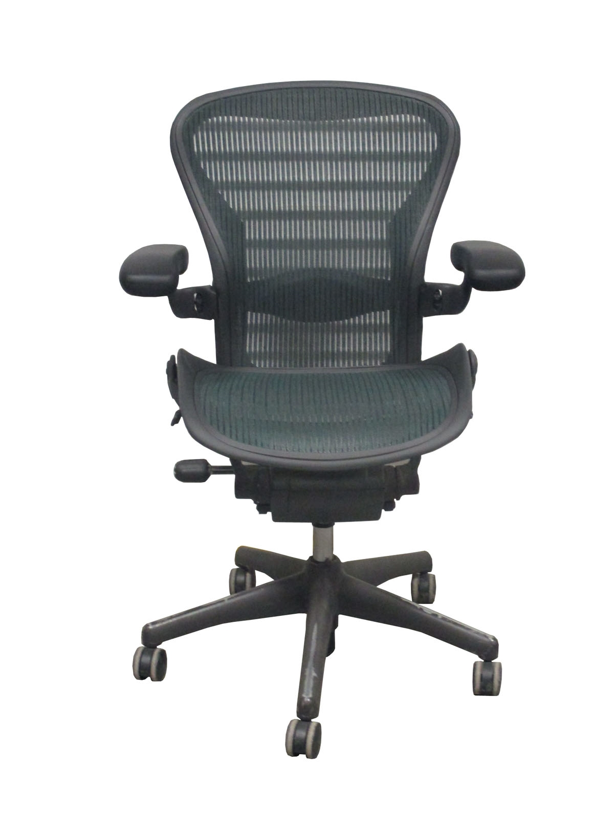 swivel chair dimensions and a half recliners herman miller aeron chairs exclusive extremely