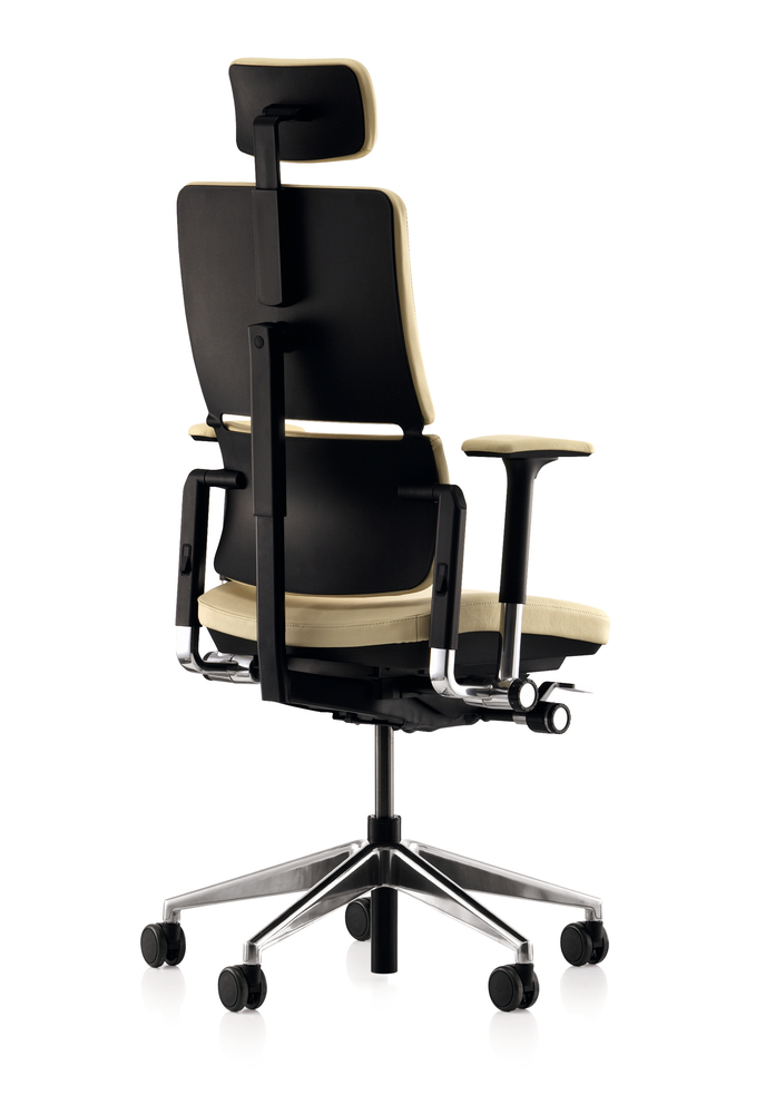 steelcase gesture chair cool office get in your home and feel the comfort | homesfeed