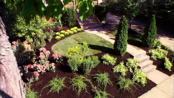 inspiring landscaping ideas