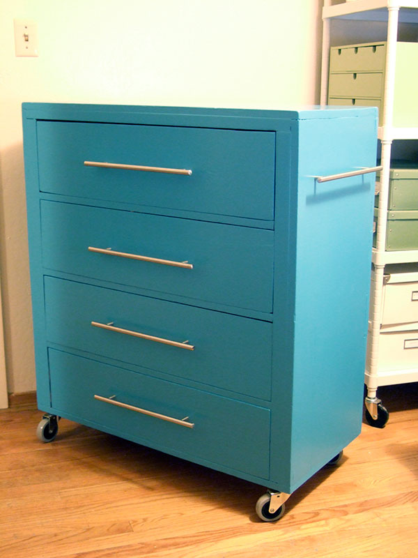 movable cabinets kitchen hardware stores update your office with fashionable wooden file cabinet ...