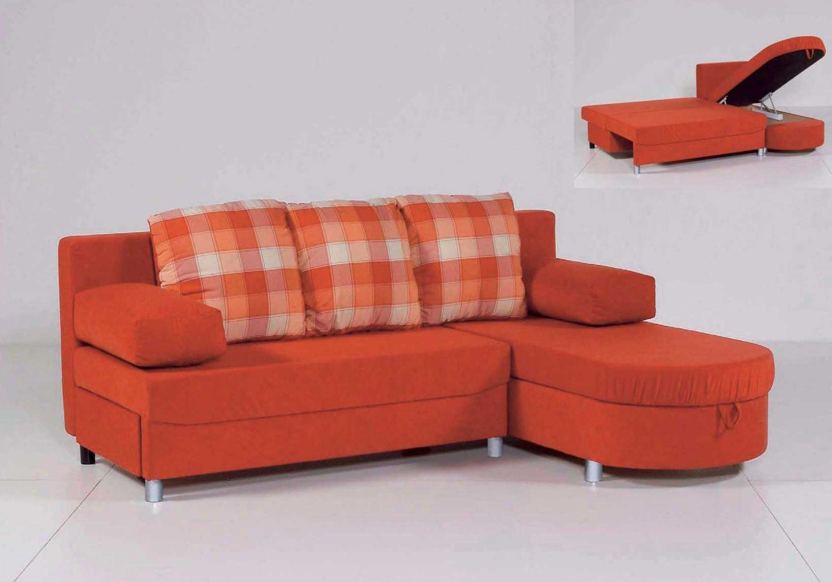 sofa into bed black room decor insert your interior with sophisticated design of