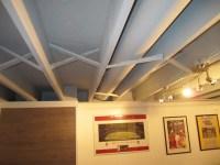 Basement Lighting Ideas | HomesFeed