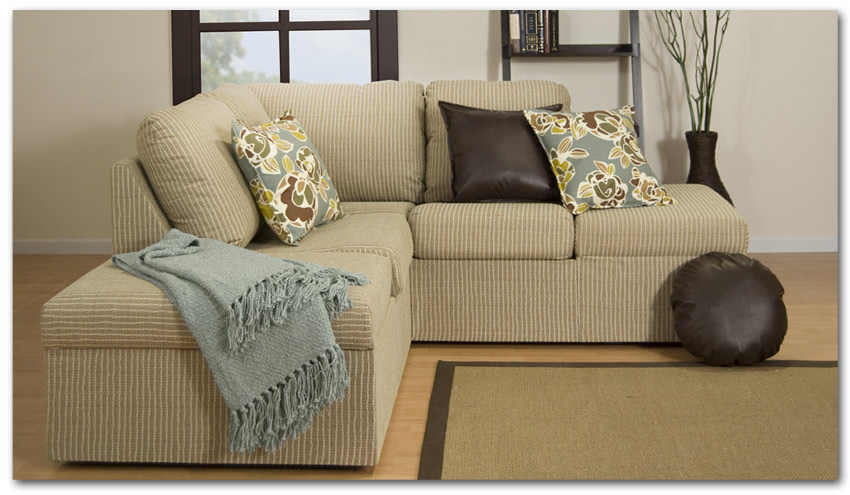 Best Sectional Small Room