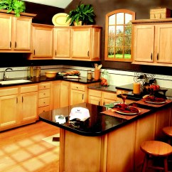 Types Of Kitchen Countertops Kmart 5 Favorite Granite For Stunning