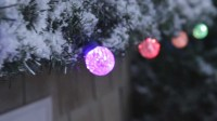 Phillips LED Christmas Lights: Products and Innovative ...
