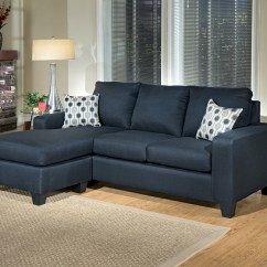 Armless Sofas Design Neal Sofaworks Teddy Types Of Best Small Sectional Couches For Living ...