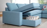 Sofa Bed Clearance Flowy Corner Sofa Bed Clearance In ...