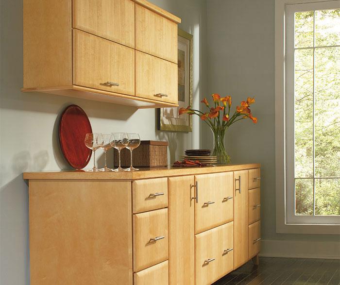 Dining Room Storage Cabinets  HomesFeed