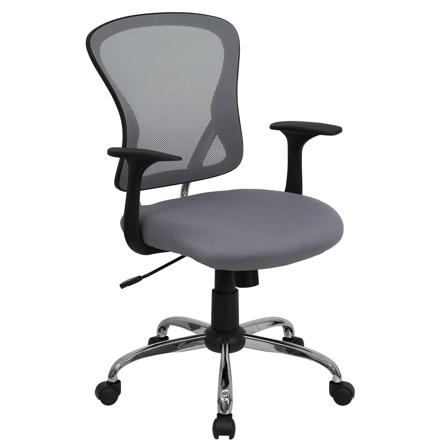 Best Affordable Office Chairs 3 Best Affordable Office Chairs Under 100 Homesfeed