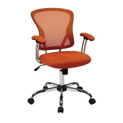 Stool Under Chair Xora Office 3 Best Affordable Chairs 100 Homesfeed