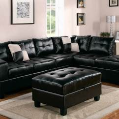 Deals On Sectional Sofas Red Sofa Bed Uk Homesfeed