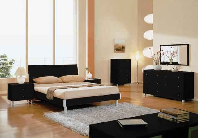 Best Modern Bedroom Furniture Best Modern Bedroom Furniture