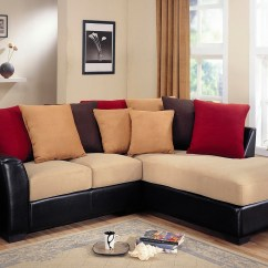 Modern Sofa Colors Three Seater Sectional Deals Homesfeed