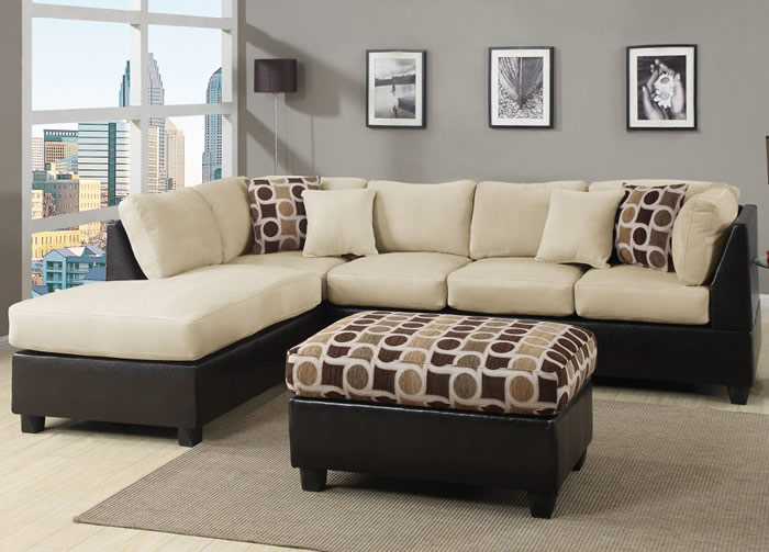 Sectional Sofa Deals HomesFeed