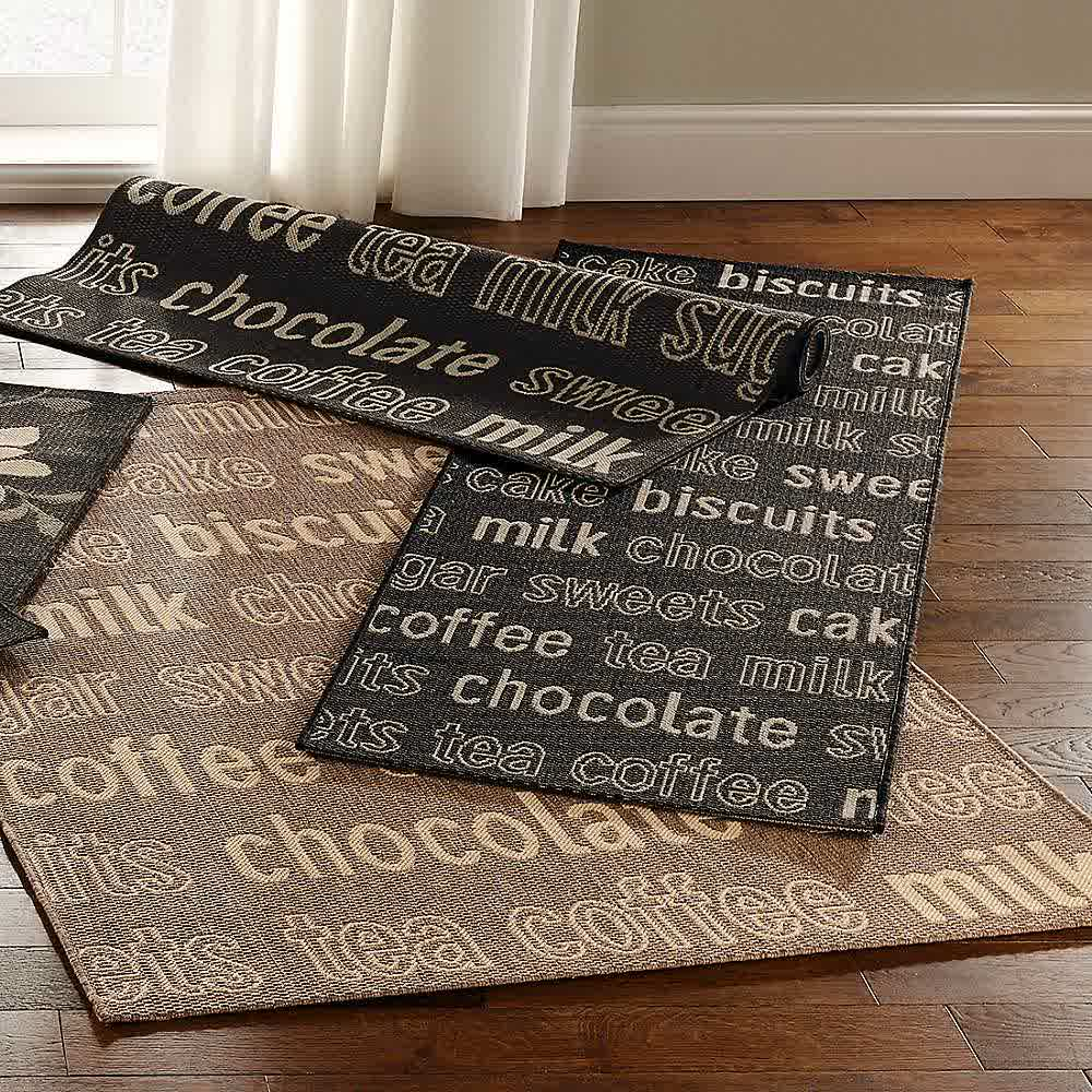 rug under kitchen table area rugs walmart best and mats selections   homesfeed