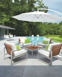 Easy Tips For Thomasville Outdoor Furniture Purchase ...