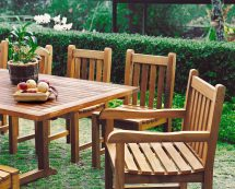closeout-furniture selections