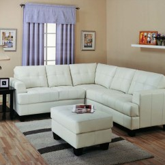 Small Apartment Sofa Sectional Couches Sofas Living Room With