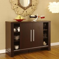 Storage Cabinet Dining Room - Dining room ideas