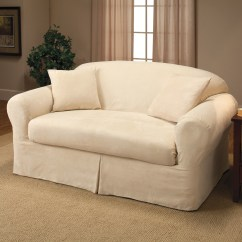 Chair Covers Yes Or No Director Chairs Slipcovers For Loveseat Ideas Homesfeed