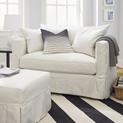 """Crate And Barrel Willow Twin Sleeper Sofa Building A From Scratch 3 """"green"""" Selections For Size 