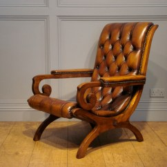 Leather Slipper Chair Chocolate Musical Chairs Music Gorgeous Offering Stunning Vibes And