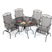 Target Patio Chairs That Upgrade your Patio Space | HomesFeed