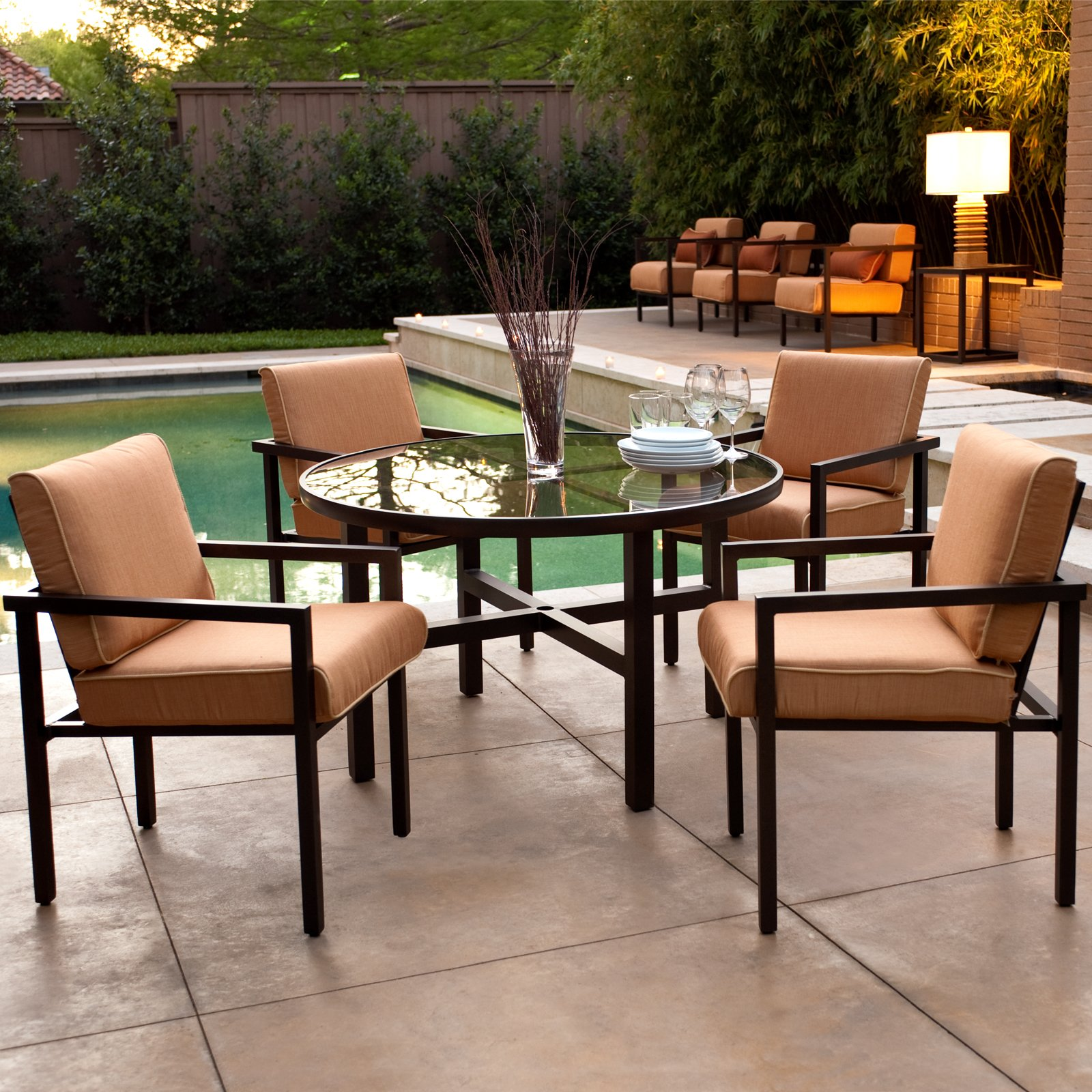 modern outdoor dining chair cream desk places to go for affordable furniture