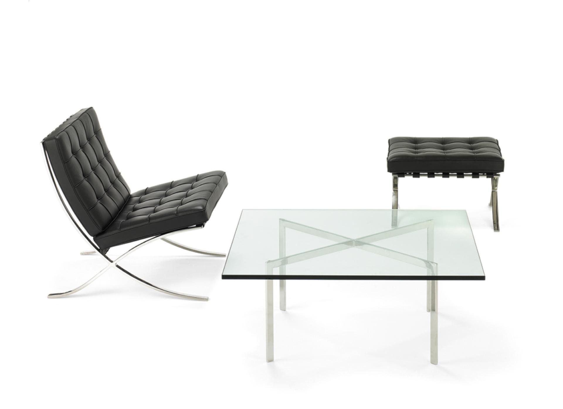 sofa for van singapore blue furniture barcelona chair dimensions homesfeed