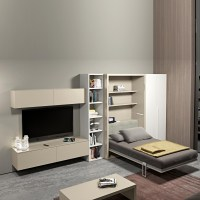 Modular Furniture for Small Spaces | HomesFeed