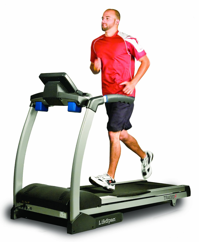 2015 Best Treadmills under $1000 – HomesFeed