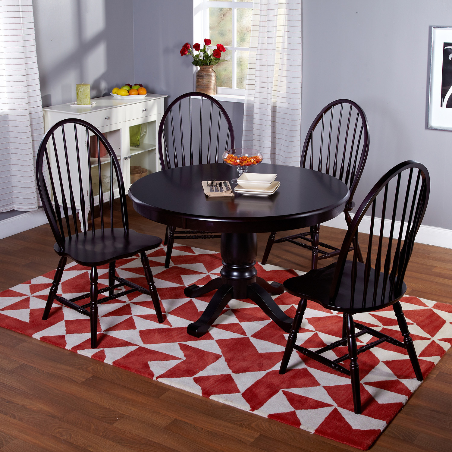 Round Comfy Chair Most Comfortable Dining Chairs For Your Longer Dining