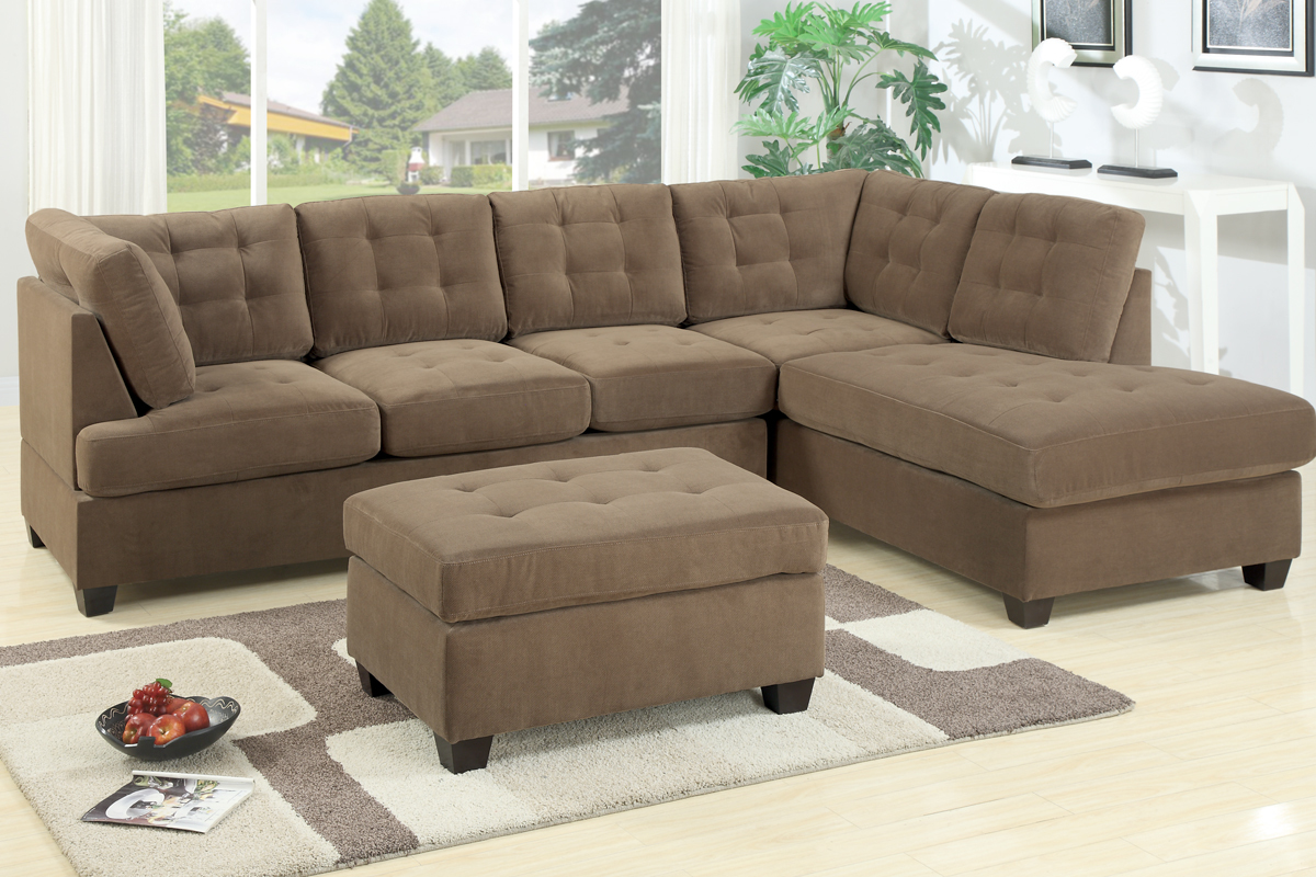 sectonal sofa nisantasi hotel istanbul telefon admirable 2 piece sectional sofas with chaise flooding