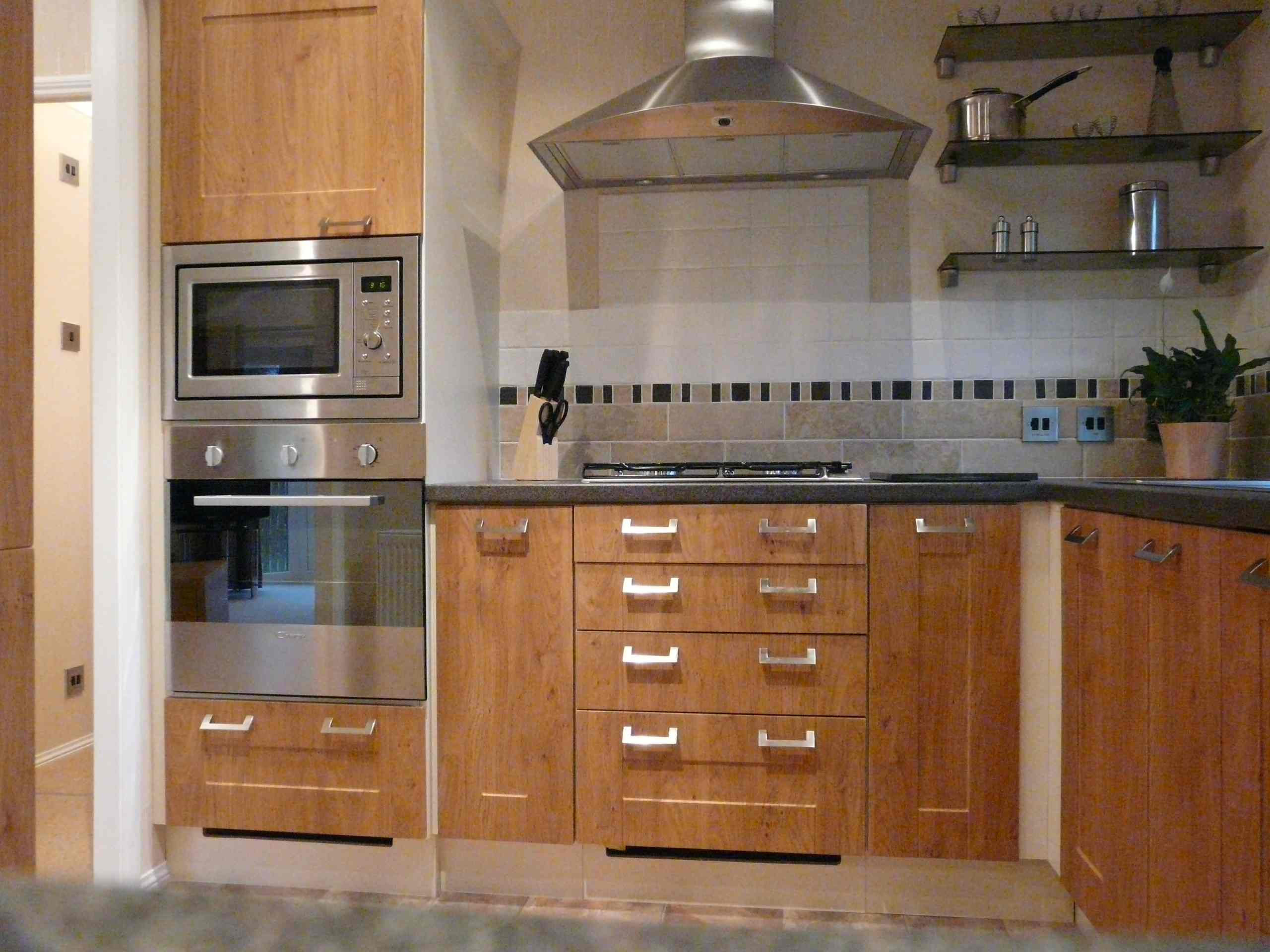 built in kitchen cabinets aid refrigerator parts safer and more efficient cooking with toaster