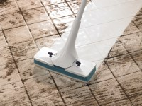 What To Clean Tile Floors With | Tile Design Ideas