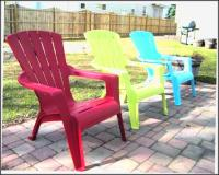 Walmart Patio Chair: How to Upgrade Your Outdoor Space