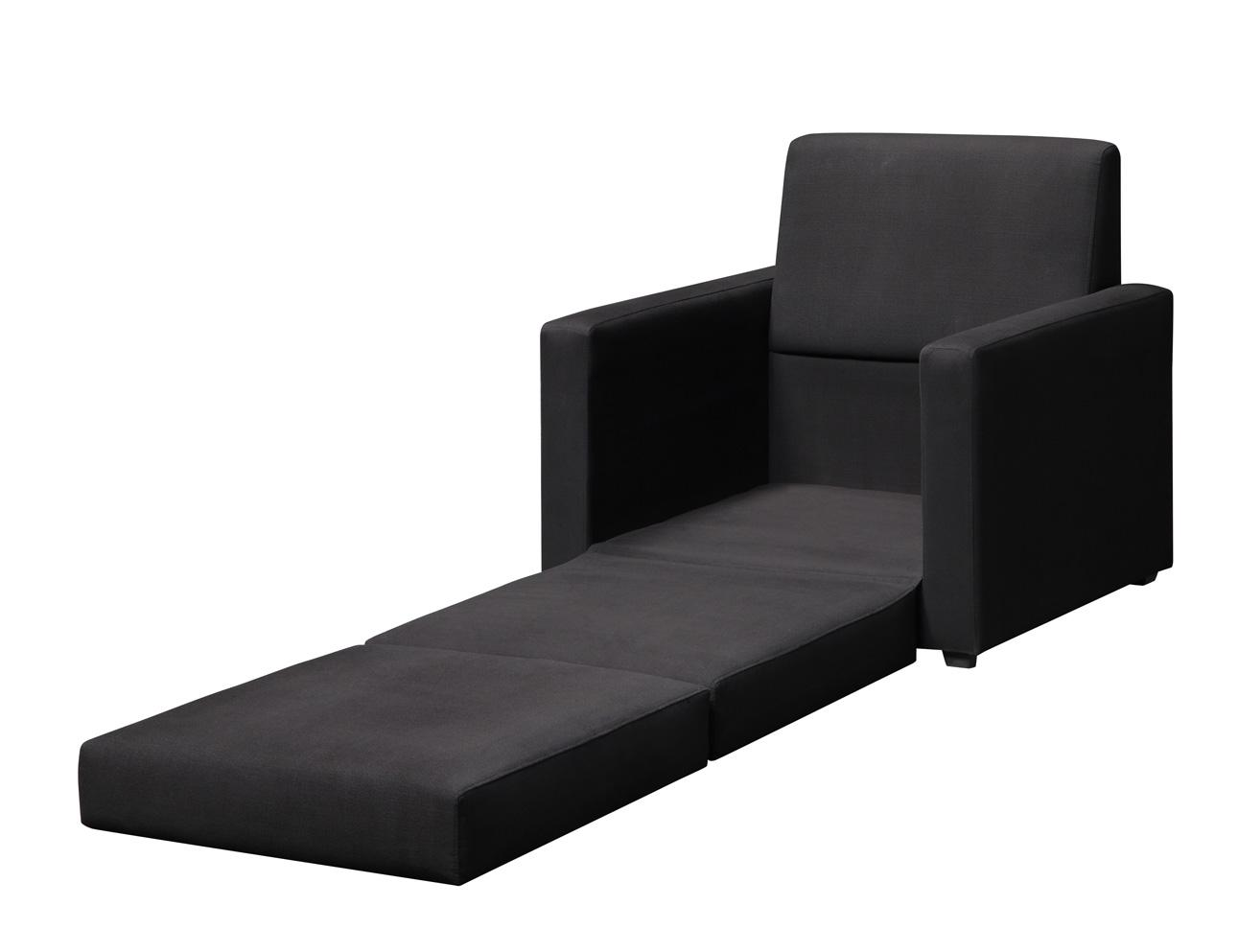 sleeper chair amazon uk christmas covers single chairs showcasing a cozy and enjoyable