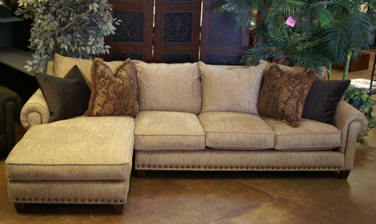 best sectional sofas for the money sofa factory phoenix az that will stun you