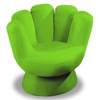 Cool Chairs for Teenage Rooms | HomesFeed