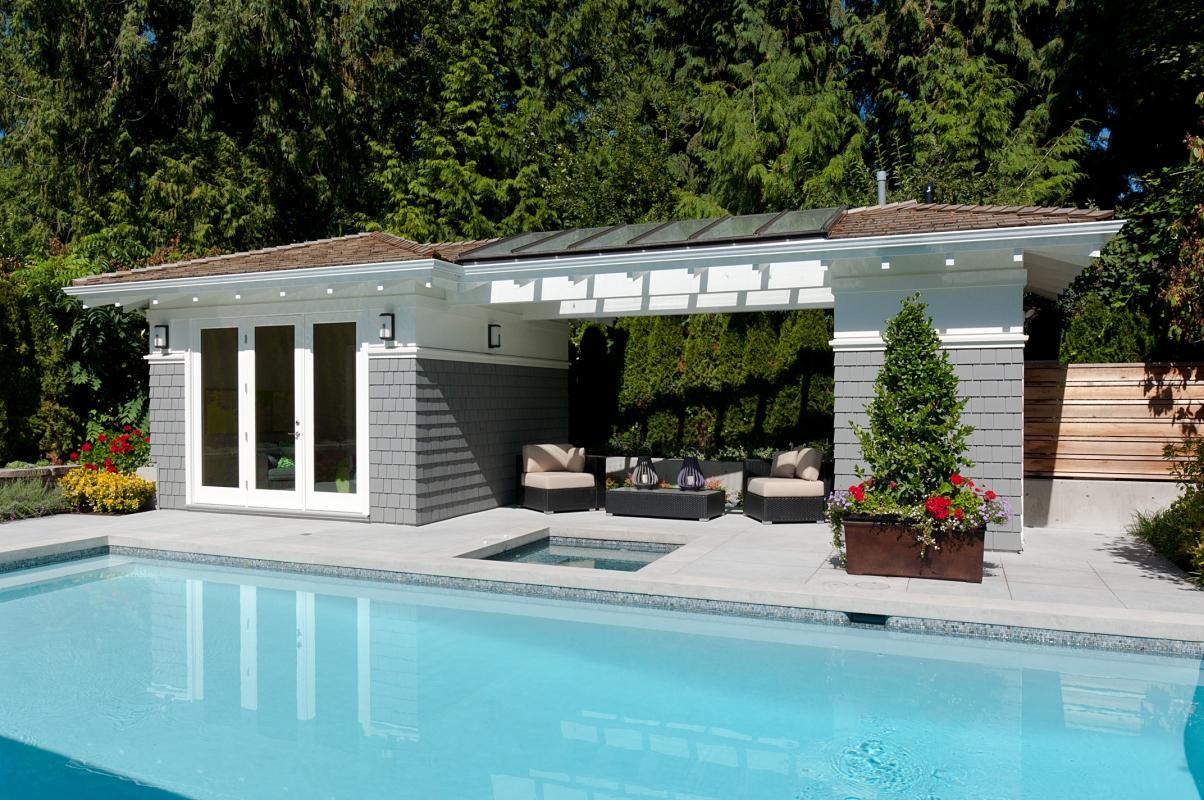 Pool Designs Free Swimming Pool Design Software Pool Table Designs ...