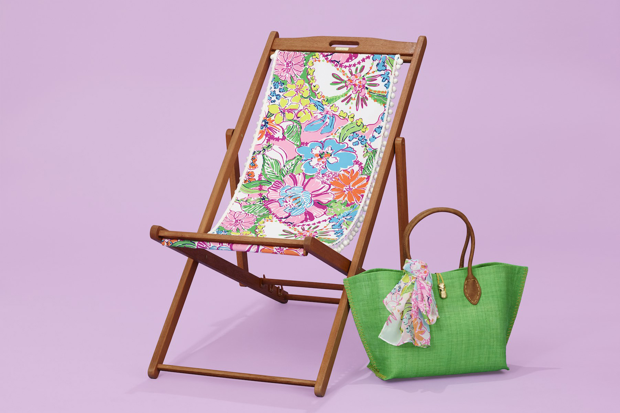 lilly pulitzer chair round occasional chairs furniture  best help for cheerful interior