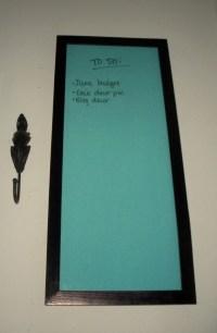 Decorative Dry Erase Board. Glass Dry Erase Board Ikea ...