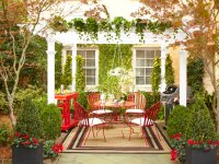 Outdoor Thanksgiving Decoration Ideas that You Must Know ...
